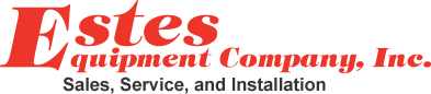 Estes Equipment Company